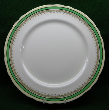 wendover - green | robert macneil's antiques eastern canada's