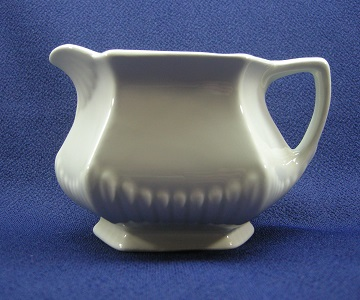 Creamer | Robert MacNeil\'s Antiques Eastern Canada\'s Largest ...