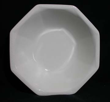 Johnson Brothers Heritage Bowl - Cereal/Soup