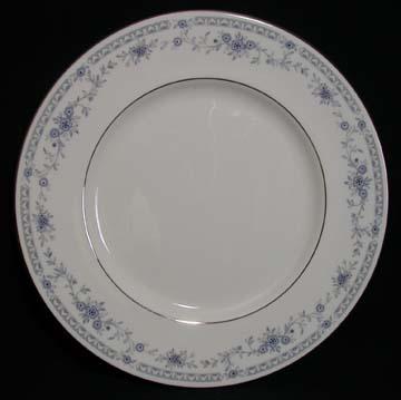 Minton Bellemeade Plate - Dinner