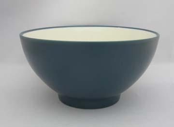 Noritake Colorwave Blue  8484 Bowl
