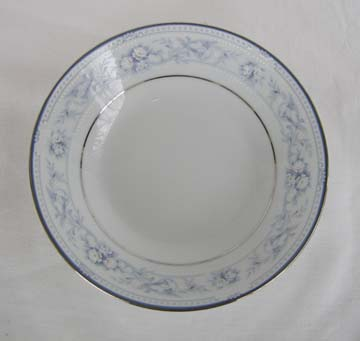 Noritake Dearborn  4218 Bowl - Cereal/Soup