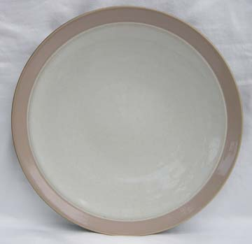 Noritake Kona Coffee  8052 Plate - Dinner