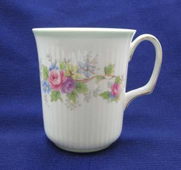 Royal Albert Colleen Mug - Bristol