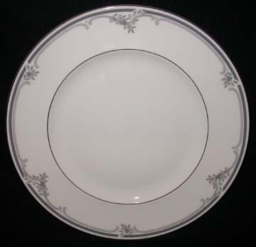 Royal Doulton Belton H5132 Plate - Dinner