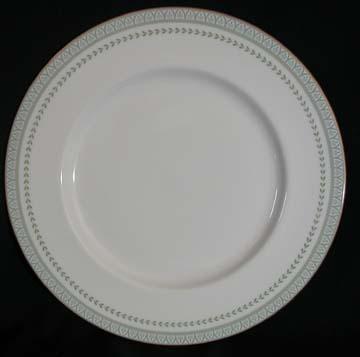 Royal Doulton Berkshire TC1021 Plate - Dinner
