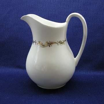 Royal Doulton French Provincial  H4945 Creamer - Large