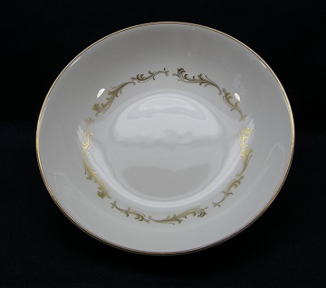 Royal Doulton French Provincial  H4945 Bowl