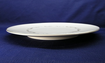 Royal Doulton French Provincial  H4945 Cake Plate