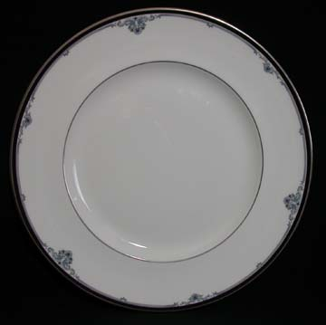 Royal Doulton Sheridan H5168 Plate - Dinner