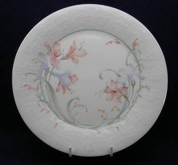 Royal Albert Summer Glade Plate - Dinner