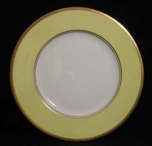 Athlone - Yellow