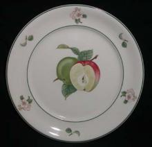 Apple Crisp #9196
