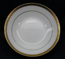 Essex Gold  4322