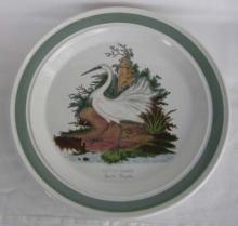 Birds Of Britain - Little Egret