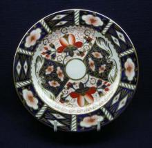 Traditional Imari