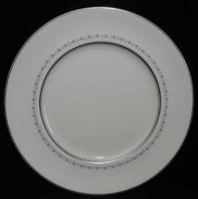 Tiara H4915