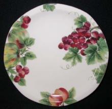 Vintage Grape TC1193