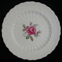 Billingsley Rose