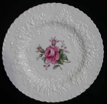 Savoy Rose Y2862